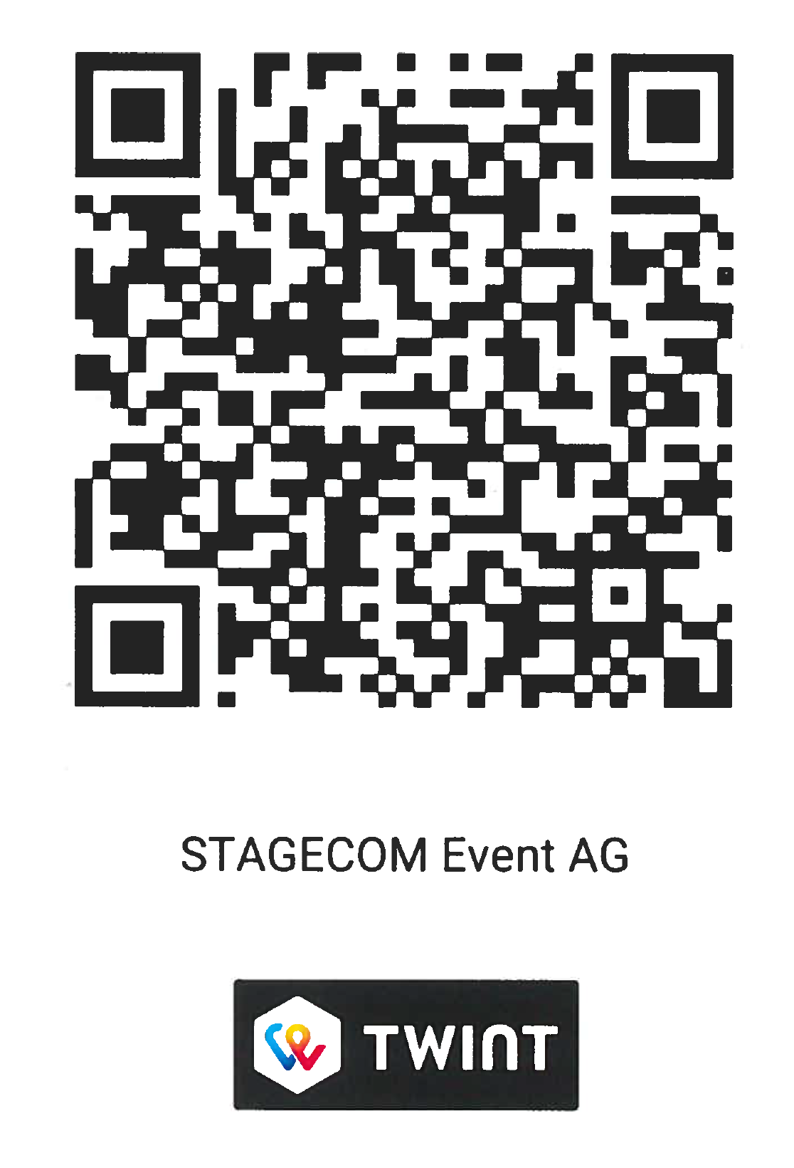 Twint_QR_STAGECOM.png